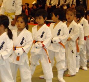 2008-12川口さん昇段・支部内 003